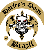 Harley's Dogs MC